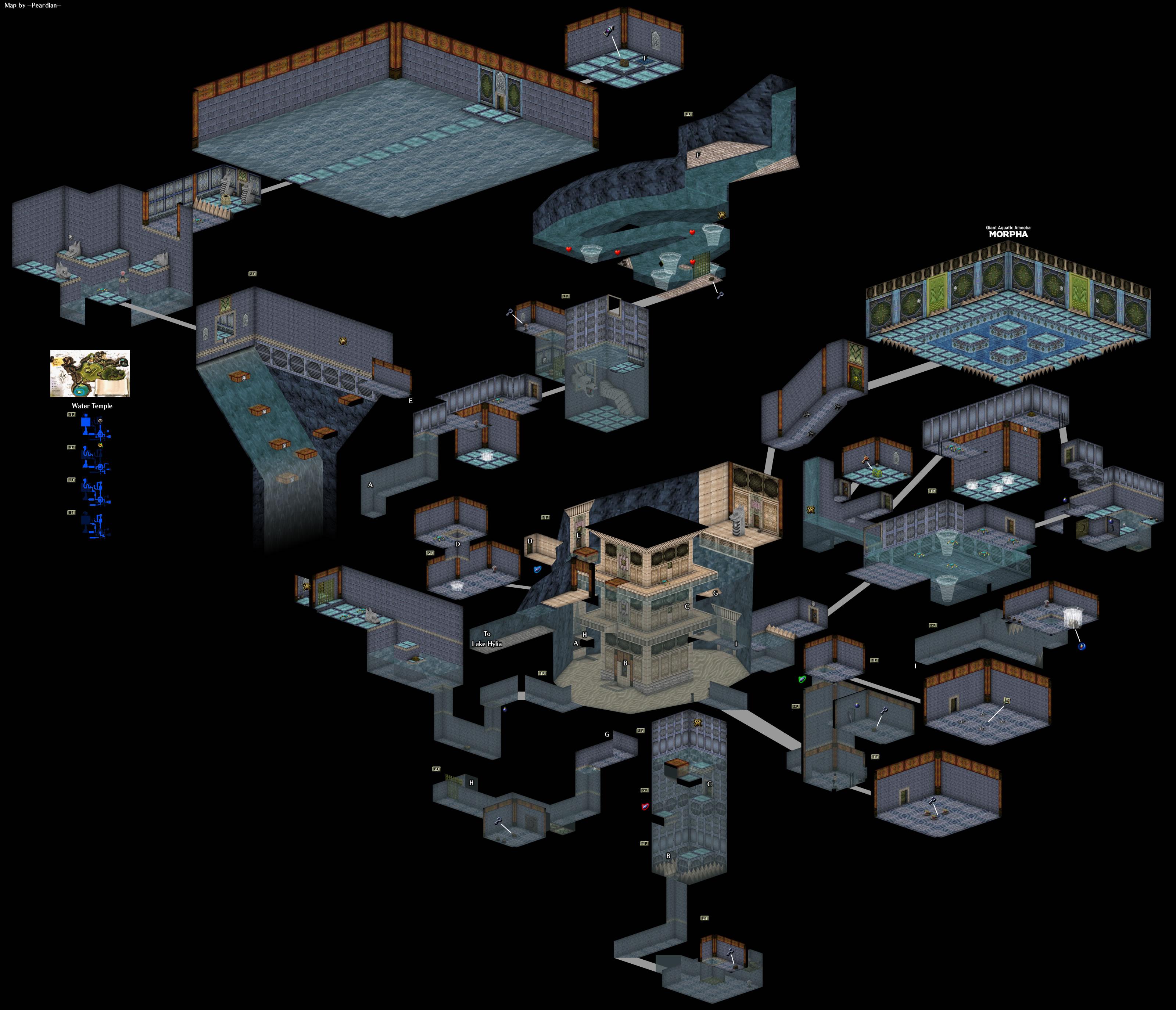 LegendOfZelda-OcarinaOfTime-Future-WaterTemple(Side).jpg